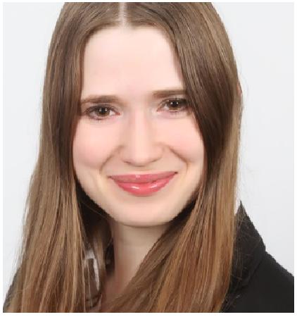 Svetlana_Lektormeister
