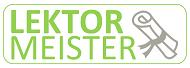 Lektormeister: Dein Online-Lektorat