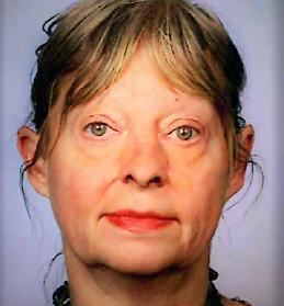 Professor Doktor Birgit Erika Kretzer: Lektorin